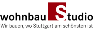 wohnbau-studio-logo