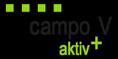 campo-v-logo