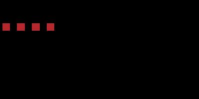 campo-IV-Logo-4-2