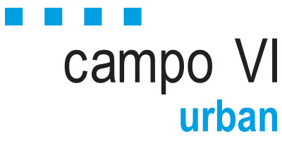 campoVI-urban-Logo